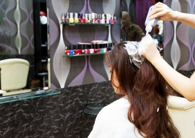 Tiệm cắt và tạo kiểu tóc đẹp nhất TP.HCM
