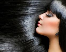 Tiệm tạo mẫu tóc đẹp nhất ở Vũng Tàu