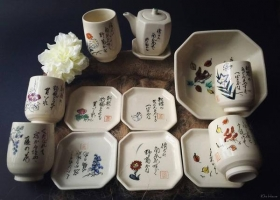 Tiệm gốm đẹp nhất dành cho người mê gốm tại Sài Gòn