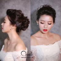 Tiệm trang điểm cô dâu đẹp nhất Đà Lạt