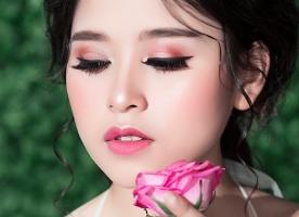 Tiệm trang điểm cô dâu đẹp nhất Gia Nghĩa, Đắk Nông