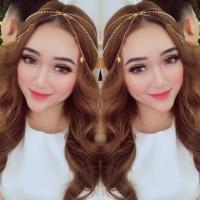 Tiệm trang điểm cô dâu đẹp nhất Nhơn Trạch, Đồng Nai
