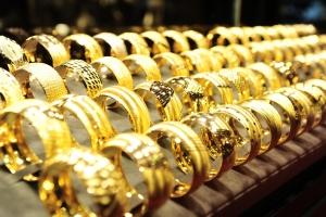 Tiệm vàng bạc đá quý uy tín nhất tại Nha Trang