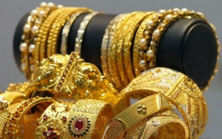 Tiệm vàng bạc đá quý uy tín nhất tại TP. Cao Lãnh, Đồng Tháp