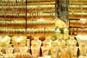 Tiệm vàng uy tín và chất lượng nhất Hà Nội