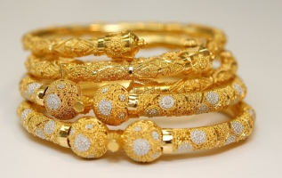 Tiệm vàng uy tín và chất lượng nhất Hải Phòng