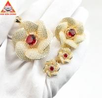 Top 5 Tiệm vàng uy tín và chất lượng nhất TP. Biên Hòa, Đồng Nai