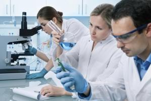 Tiến bộ vượt bậc nhất của y học thế giới năm 2016