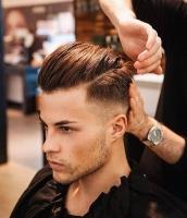 Cửa hàng bán sáp vuốt tóc chất lượng nhất TP. HCM