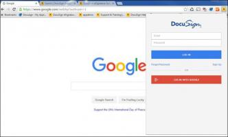 Tiện ích hữu dụng nhất trên trình duyệt Google Chrome