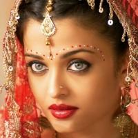 Tiêu chuẩn vẻ đẹp của phụ nữ xưa