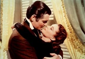 Tiểu thuyết kinh điển về tình yêu nổi tiếng nhất thế giới