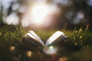 Top 10 Tiểu thuyết ngôn tình hay nhất của tác giả Lục Xu