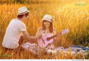 Top 14 Tiểu thuyết ngôn tình hay và ý nghĩa nhất