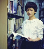 Top 5 Tiểu thuyết ngôn tình xuất sắc nhất của tác giả Đồng Hoa
