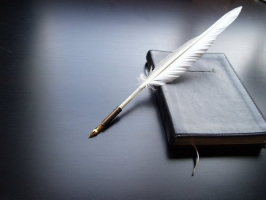 Top 10 Cuốn tiểu thuyết trinh thám nổi tiếng nhất thế giới