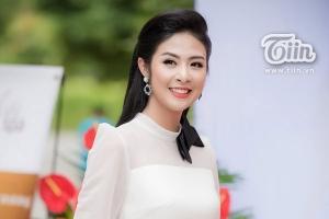 Website thông tin giải trí nổi tiếng nhất tại Việt Nam