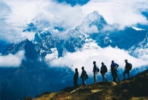 Bí quyết giúp bạn có một chuyến leo núi an toàn
