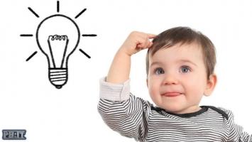 Tín hiệu cho thấy con bạn có tố chất làm thủ lĩnh trong tương lai