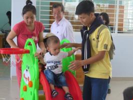 Top 6  Tình huống trong hoạt động nhận và trả trẻ trong trường mầm non cùng cách giải quyết hay nhất