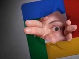 Tính năng ẩn của ứng dụng Google Office có thể bạn muốn biết