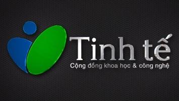 Diễn đàn về công nghệ thông tin lớn nhất Việt Nam