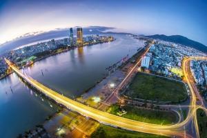 địa điểm vui chơi miễn phí tuyệt nhất tại thành phố Đà Nẵng
