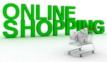 Tính xấu của khách hàng online