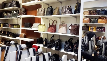 Shop bán túi xách đẹp ở Sài Gòn được chị em yêu thích nhất