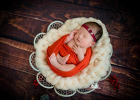 Studio chụp ảnh cho bé đẹp và chất lượng nhất Tuy Hòa, Phú Yên