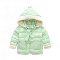 Cửa hàng bán áo khoác phao trẻ em đẹp và chất lượng nhất Hà Nội