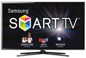 Tivi SAMSUNG 32 INCHES đáng mua nhất