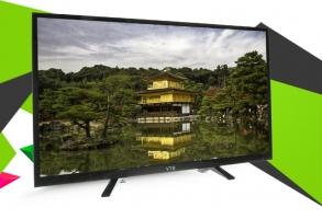 Tivi màn hình phẳng giá tầm 5 triệu
