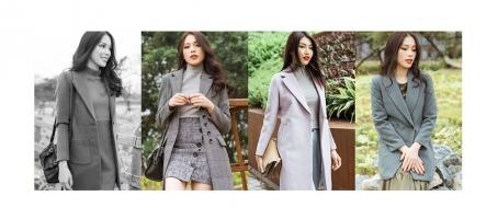 Shop quần áo thời trang nữ đẹp nhất ở Tuyên Quang