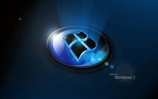 Tổ hợp phím hữu ích với phím Windows bạn cần biết