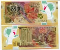 Tờ tiền đẹp nhất thế giới hiện nay
