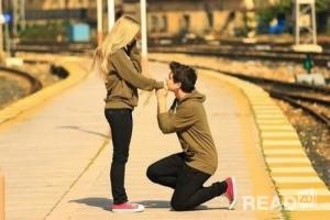 Cách tỏ tình với con gái hay và lãng mạn nhất