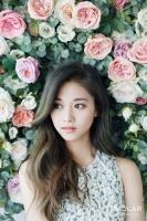 Thần tượng Kpop có xuất thân đáng ngưỡng mộ nhất Hàn Quốc
