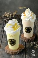 Quán trà sữa ngon và chất lượng nhất TP. Vĩnh Yên, Vĩnh Phúc