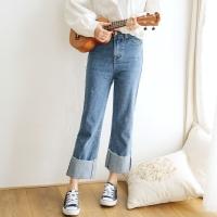 Shop quần jeans nữ đẹp nhất ở TPHCM