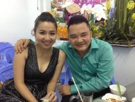 Quán ăn được người nổi tiếng/sao Việt yêu thích ở TP.HCM
