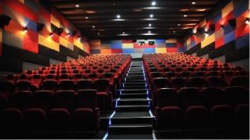 Rạp chiếu phim chất lượng tốt nhất tại Hà Nội