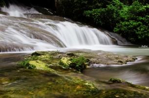 địa điểm du lịch đẹp nhất Lạng Sơn