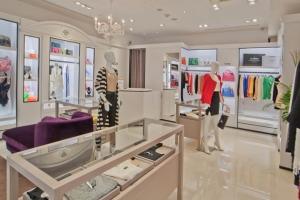 địa điểm mua sắm quần áo thời trang của teen Hà Nội