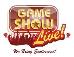 Gameshow truyền hình nổi tiếng trong nước