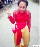 Hình ảnh hài hước nhất chỉ có ở Việt Nam