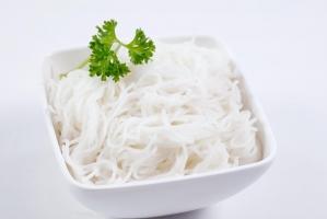 Món bún đặc sắc nhất Việt Nam
