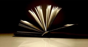 Bí quyết  cho người đam mê viết lách và muốn phát triển sự nghiệp cùng nó