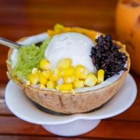 Quán ăn vặt nên đến nhất ở Đông Anh - Hà Nội