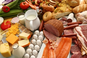 Thực phẩm tăng cân lành mạnh và hiệu quả nhất cho người gầy